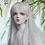 Thumbnail: LuBai·Qiu (Body 73cm & 80cm)