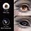 Thumbnail: ONE OFF resin eye September by VanillaAnn