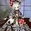 Thumbnail: Meow Princess by F.S.P