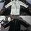 Thumbnail: Zang Yi Wu (Jacket) by SIN