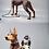 Thumbnail: Dobermann by M.M.J.Z -X- JXK