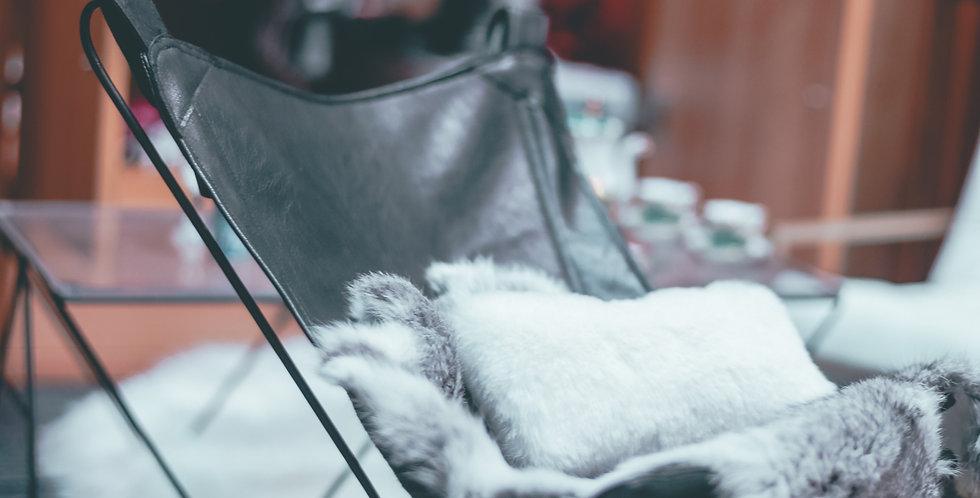 Dream Chair by Dreamer
