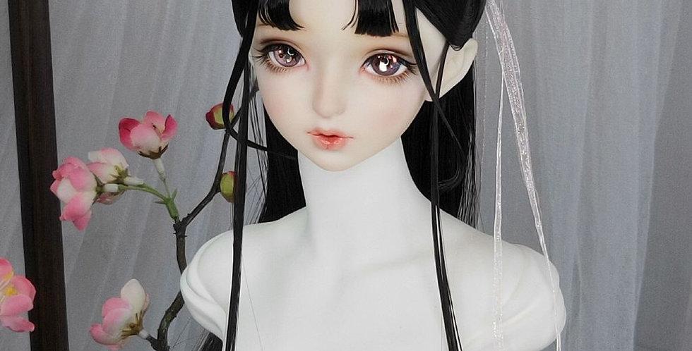 Yan Ran by Miyu