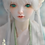 Thumbnail: 28 Stars-Jiao Mu Jiao (Male) (Body 62cm)