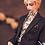 Thumbnail: Gentleman by Strawberry Studio