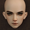 Thumbnail: Prince -Min Yan (Body 73cm&80com)