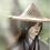 Thumbnail: Doctor YouZhi Fullset (Body 73cm)