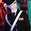 "Thumbnail: Uniform ""Dawn"" by B.I.A"