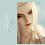 Thumbnail: Yu Ze