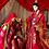 Thumbnail: Feng Qiu Huang - Feng by Z.Y.G