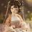 Thumbnail: Gongsun Ya (Body 42.5cm)
