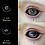 Thumbnail: ONE OFF resin eye August by VanillaAnn