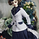 Thumbnail: Isabella by Aristocracy