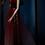 Thumbnail: Princess Ping Yang