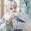 Thumbnail: QingTong (Body 62cm)