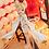 Thumbnail: Little Suzaku - B.I.A