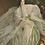 Thumbnail: Little Lotus by Yin Tian