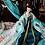 Thumbnail: Fu Rong & Ze Zhi by Z.Y.G
