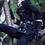 Thumbnail: Yao uniform - B.I.A