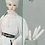 Thumbnail: Orchid·GouMang (Body 62cm)
