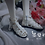 Thumbnail: Sandals by MOCHA