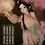Thumbnail: Autumn-Yue (Body 43cm)