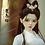 Thumbnail: Chu Mujin (Body 58cm)