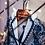 Thumbnail: Wood Coat Hanger by *Dreamer*
