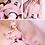 Thumbnail: Pinky by B.I.A