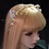 Thumbnail: Sweet Dream Hair Bands Collection