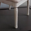 Thumbnail: Vintage Dining Chair by Swingbjd