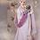 Thumbnail: Lady Xiang