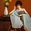 Thumbnail: Winter Solstice•Qing (Body 63cm)