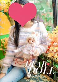 亲子长毛毛衣 16.png
