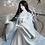 Thumbnail: God of Water·MiaoJun (Body 73cm)