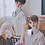 Thumbnail: Sen & Chuan & Gao by CRUSH BJD