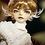 Thumbnail: AKHEILOS Ears by Moonlit Wonder
