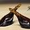 Thumbnail: Ears of Cerberus by QC Studio