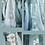 Thumbnail: Clear Dew by S.X.L.G