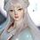 Thumbnail: God of Frost-Qing (Body 63cm)