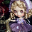 Thumbnail: Purple by F.S.P