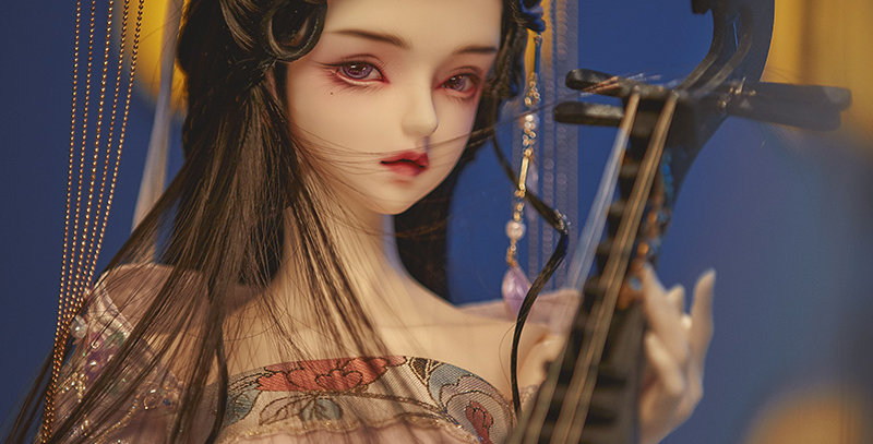 Li Shishi (The glorious life)