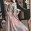 Thumbnail: Jiao Mu Jiao·Spring (Body 58cm)