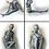 Thumbnail: 68 Male Body by Vings