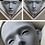 Thumbnail: Mi (Creature Version)(Single head) by Lees