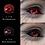 Thumbnail: ONE OFF resin eye Jan 2021 by VanillaAnn