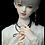 Thumbnail: Orchid·QingTong (Body 62cm)
