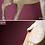 Thumbnail: Akhal-teke horses (Unicorn)by M.M.J.Z -X- MO SHU
