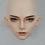 Thumbnail: Helian Rongying (Body 73cm)
