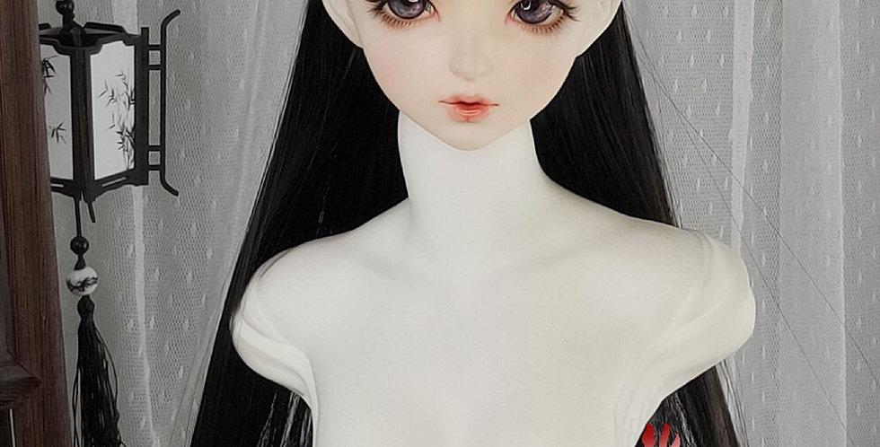 Fu Yao by Miyu